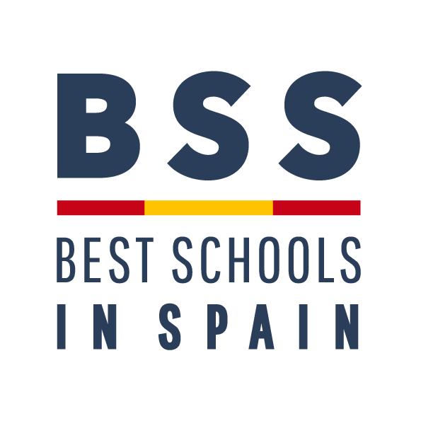BSS SPAIN