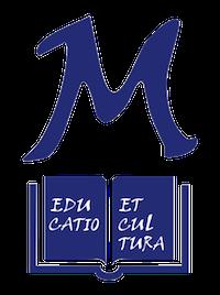 Fundación Maecenas